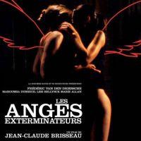 Les Anges Exterminateurs (Öldürücü Melekler - Exterminating Angels)