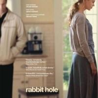 Rabbit Hole / Mutluluğun Peşinde