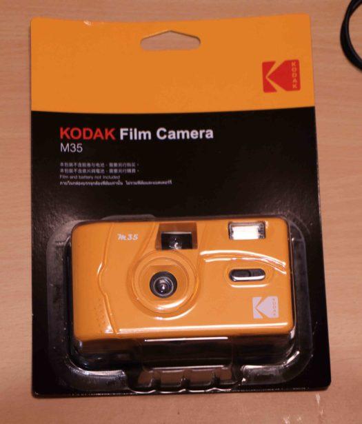 KodakM35