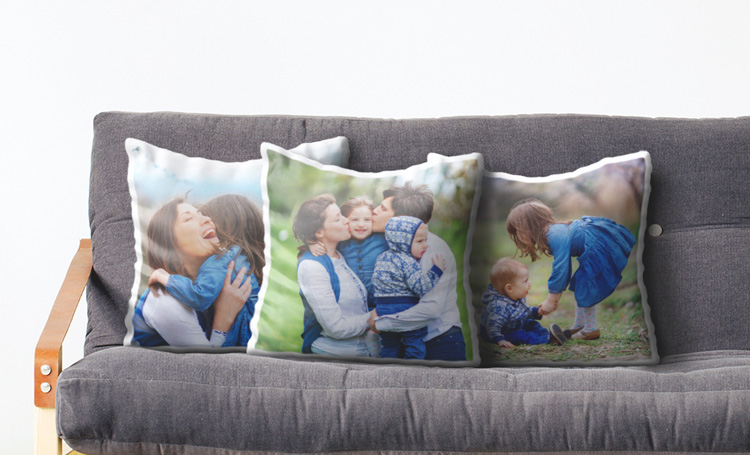 personalized cushion covers from photo gifts up to 90 off