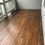Cabot Australian Timber Oil Review 2020 Best Deck Stain Reviews Ratings