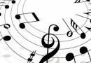 Rīgas mūzikas novirziena skolu koncerts RĪGAS CRESCENDO