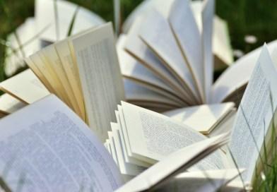 Sveicam ar panākumiem latviešu valodas un literatūras olimpiādē!