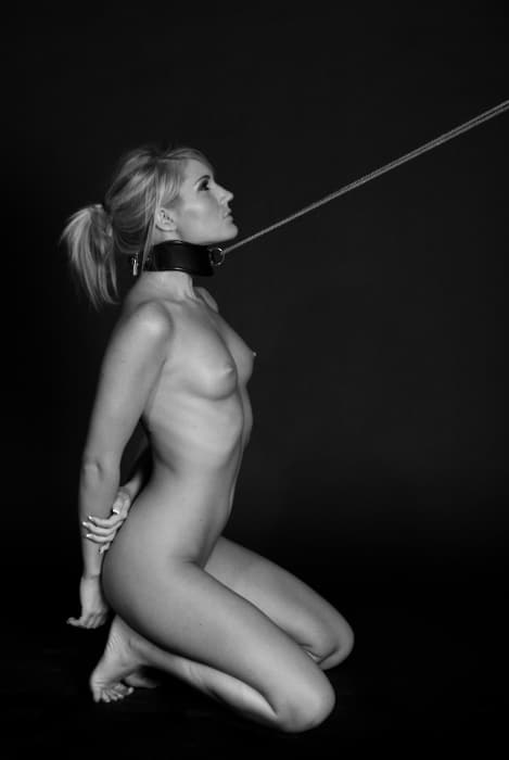 submissive positions tumblr
