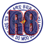 R8_Fed_Fist_Patch_300_DPI_Transparent_300x309