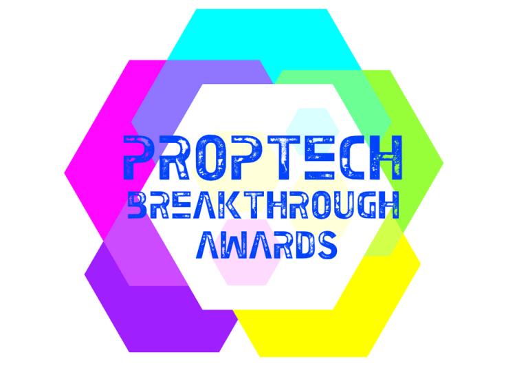 Artificial Intelligence Innovation Award