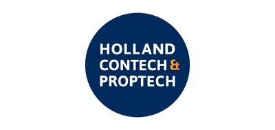 Holland ConTech/PropTech