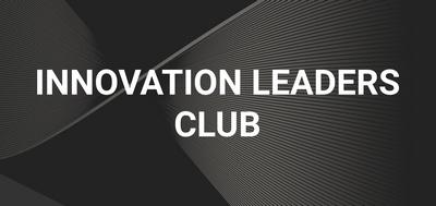 Innovation Leaders Club