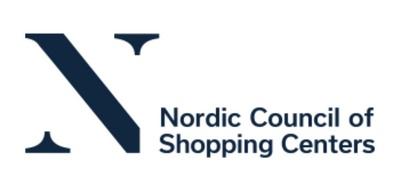 Nordic Council of Shopping Centres