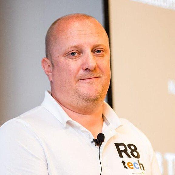 Kristo Peerna, Investment Partner & Advisor
