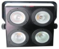 R90 LED 4 Light Blinder