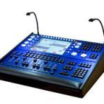 Chamsys MagicQ MQ100 Pro 2012