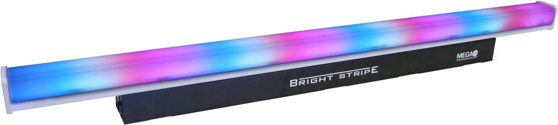 Mega BrightStripe RGBW