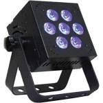 Blizzard Skybox EXA LED RGBAW+UV Par