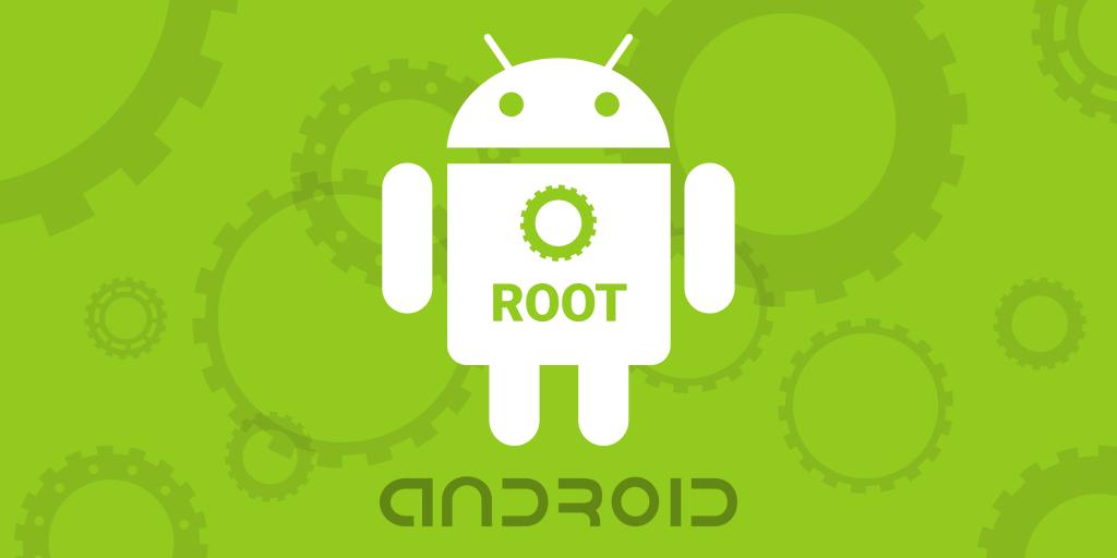 如何打开root权限到android