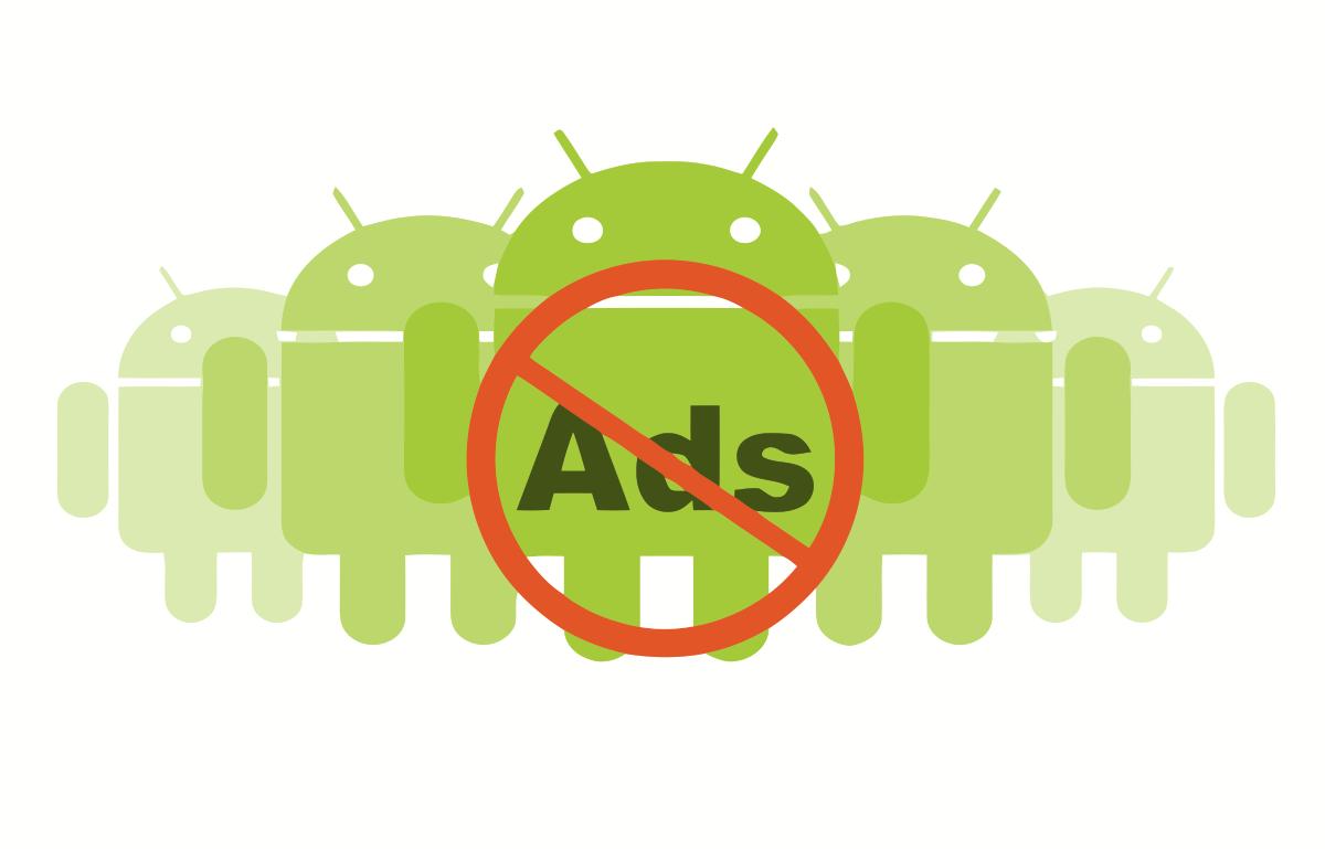 การเข้าถึงรูทสำหรับ Android วิธีการเปิดใช้งานในภาษารัสเซีย