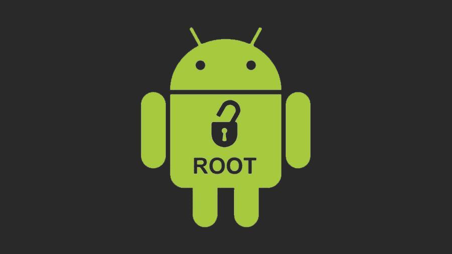 Android-де тамырды қалай ашуға болады