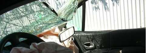 Fahrerlaubnis und Führerscheinmaßnahmen im Zusammenhang mit einem Verkehrsunfall und der Schadensregulierung