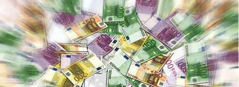 Mehrwertsteuer in der Schadensregulierung - Voraussetzungen der Erstattung im Rahmen des Schadenersatzes