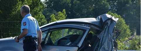 Mietwagen und Mietwagenkosten * Vorausetzungen der Kostenerstattung