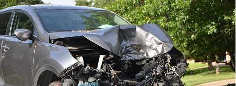 Schadenersatz und Erstattungsfähigkeit von unfallbedingten Pflegekosten