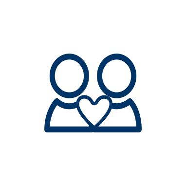 Rechtsanwalt in Grimma - Dr. Flotho & Linke Rechtsanwälte
