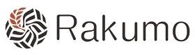 和歌山で脱毛・フェイシャル・歯のセルフホワイトニングなら『口コミ数NO1』の人気エステサロン 都度払い制・Rakumo和歌山店