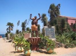 Gorée-MaisonEsclaves1