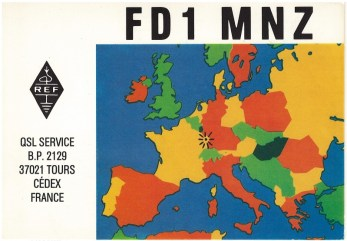 FD1MNZ-88640-Granges_recto.jpg