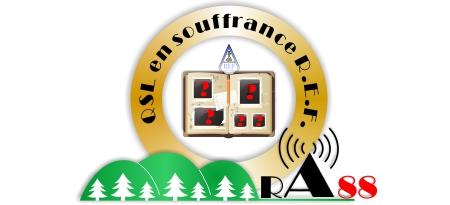 Logo QSL souffrance2