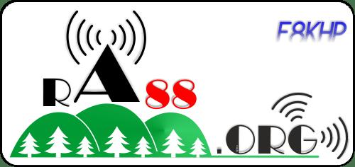 Logo3_Largeur 500