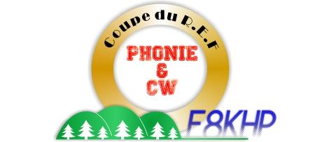logo coupe REF cw_phonie