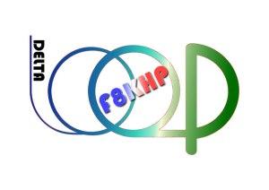 logo-loop_700x495