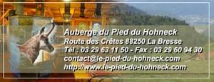 www.le-pied-du-hohneck