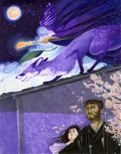 Story illustration 2013