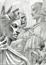 statuesforweb