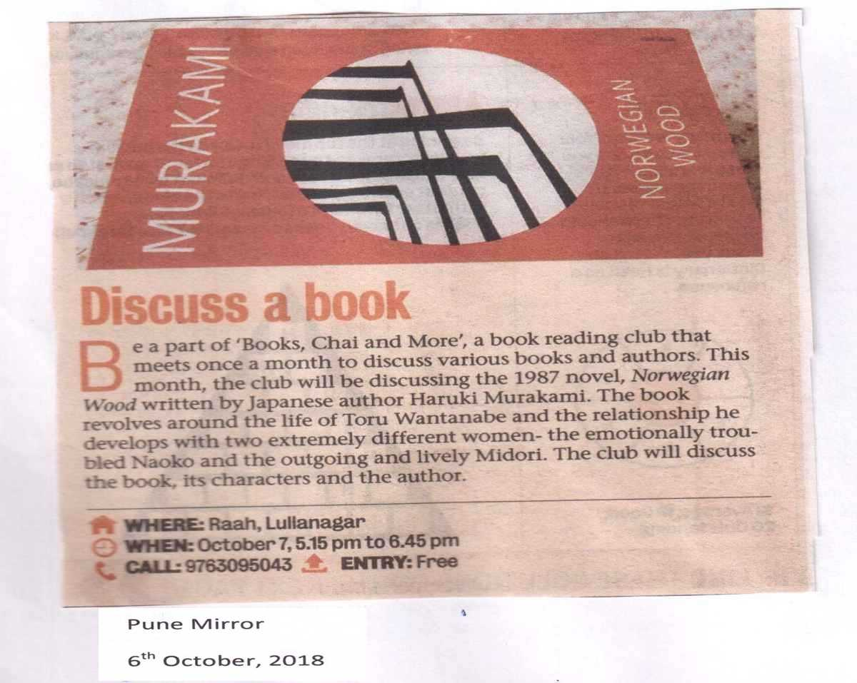 Discuss-a-book