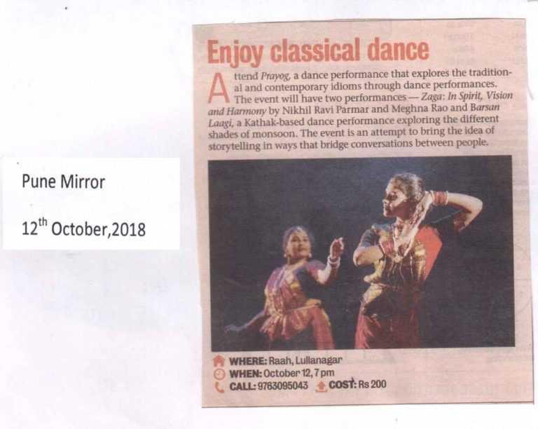 Enjoy-a-Classical-Dance