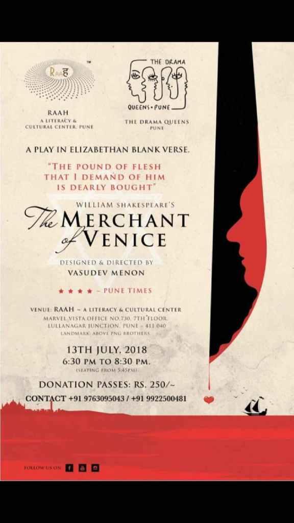 New-Merchant-Of-Venice-1