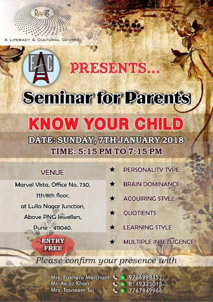 Parenting-Workshop-Jan