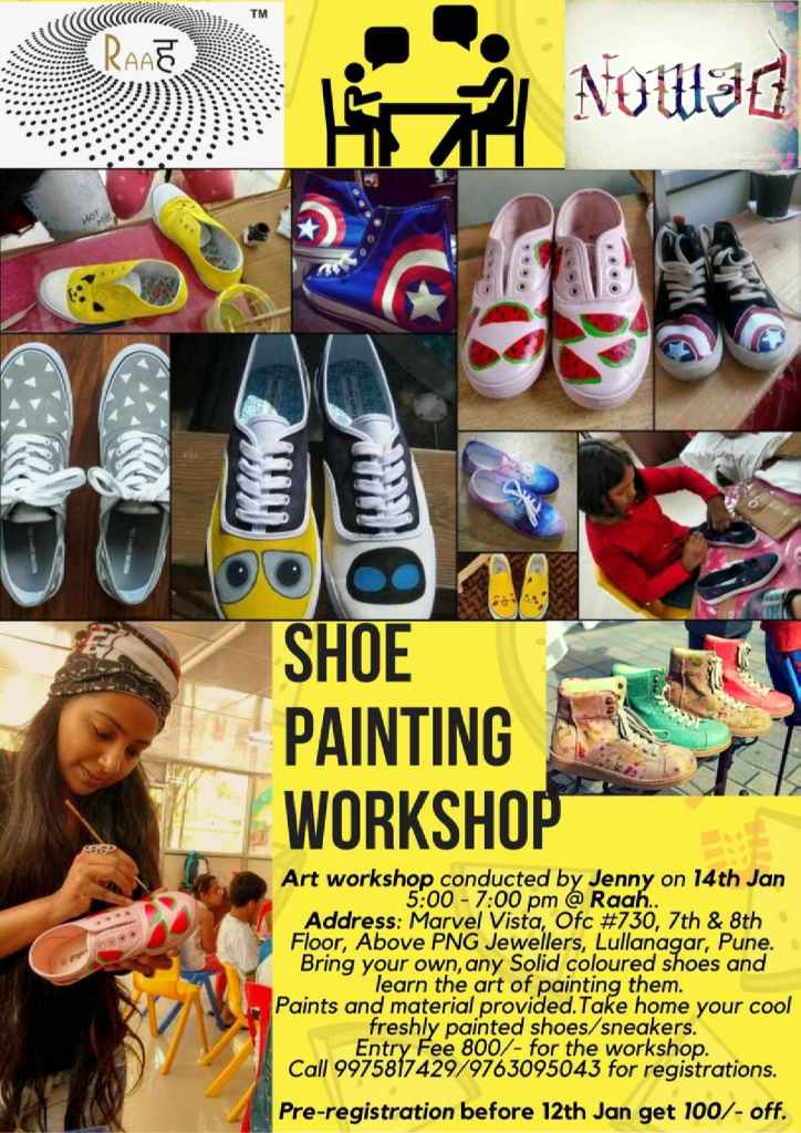 ShoePainting-Workshop-Jan