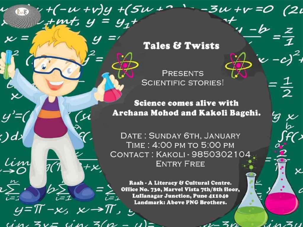 Tales-Twists-Scientific-Stories