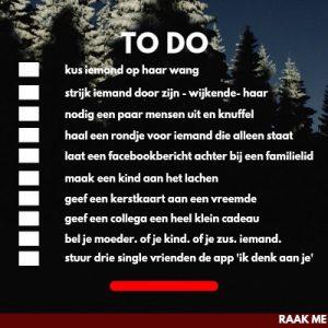 15-december-checklist-klein