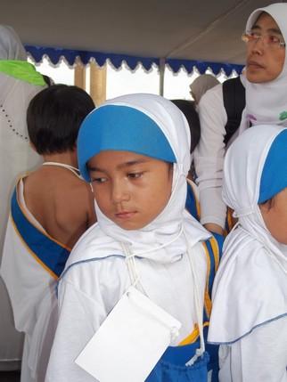 Manasik RA (110)