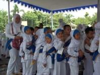 Manasik RA (123)