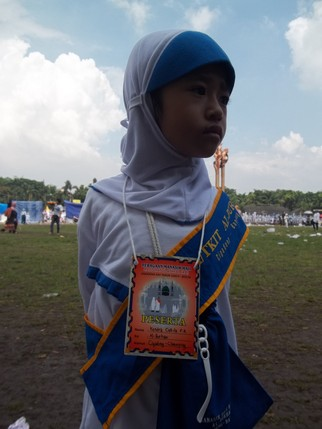 Manasik RA (61)