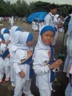 Manasik RA (9)