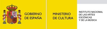 https://i2.wp.com/rabat.cervantes.es/FichasCultura/ImagenesEntidades/INAEM_logo_nuevo_color_web.jpg