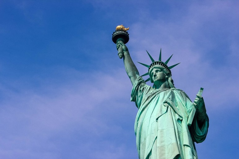 statue-of-liberty-2835696_960_720