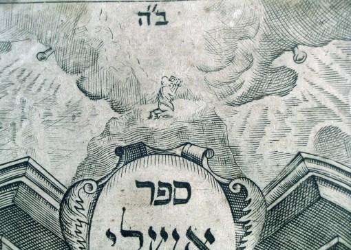 Moshe levado B.246B